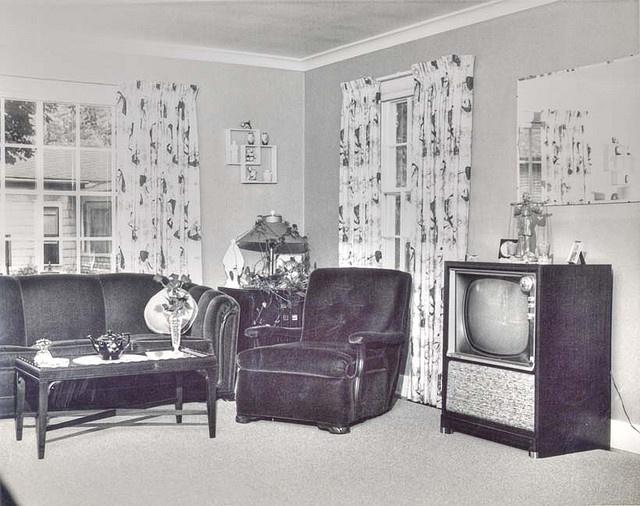 1960s Interior Design Nostalgia 50 39 S 60 39 S And 70 39 S