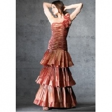 Prom Dress Stores Dallas on Prom Dresses  Prom Shoes  And Prom Accessories  Make Prom 2012 One To