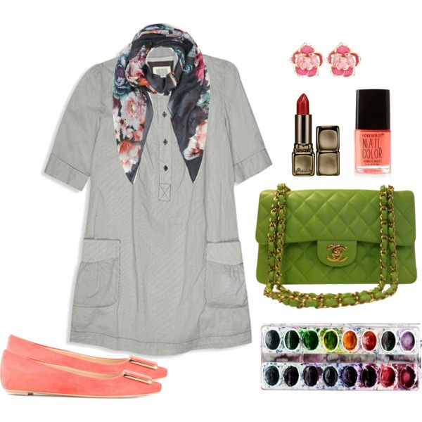 http://abbyg.polyvore.com/floral_painting/set?.svc=copypaste&embedder=204923&id=113013841