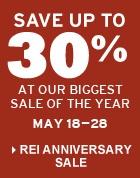 rei memorial day sale dates