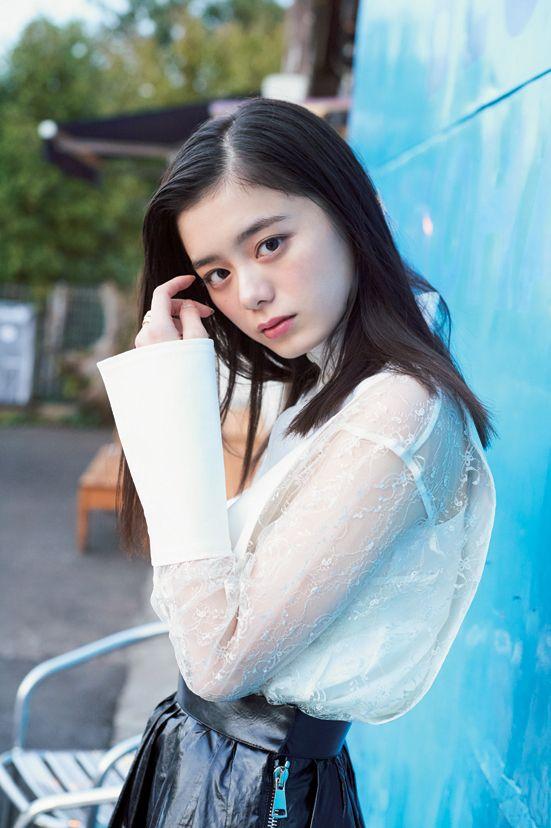 紺野彩夏の画像 p1_25