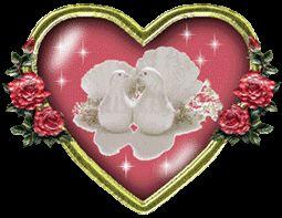 free animated valentine clipart