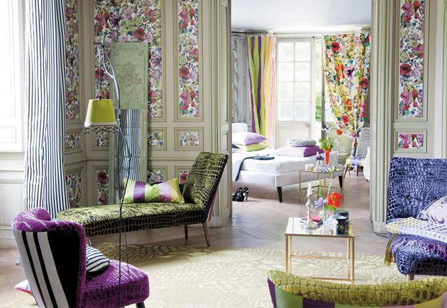 #decoracion #muebles #descuentos #casa #estilo #lujo #arquitectura #blanco #color #salon #sofa