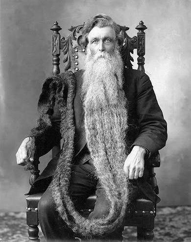 "Crazy beard   ""BEARDS""   Pinterest"