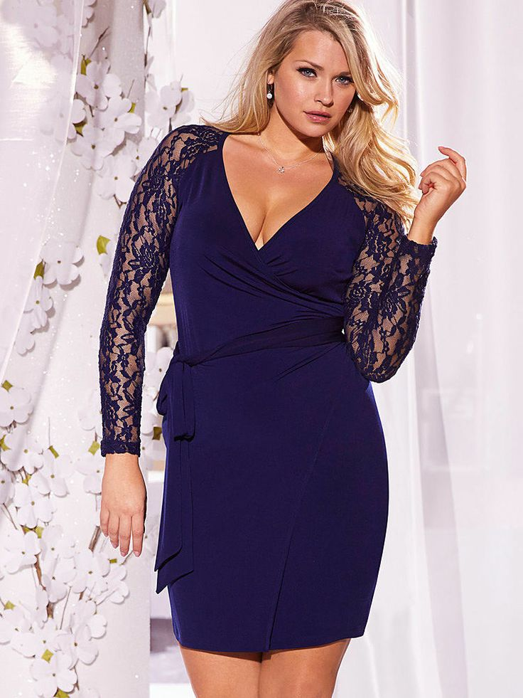 Fredericks By Hollywood For Sale. Find Fredericks By Hollywood In Stock Now. Plus Size Womens Clothing. Maternity Pants Plus Size Plus Size Blazer Plus Size Coat Plus Size Dress Plus Size Jacket Plus Size Lingerie Plus Size Shirt Plus Size Suit Plus Size Womans Plus Size Dress.
