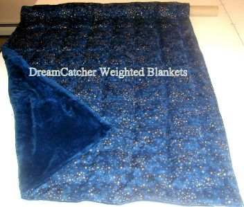 2 reviews of2 reviews ofDreamCatcher Weighted Blankets