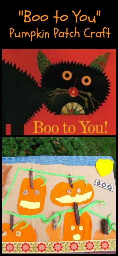 halloween book online