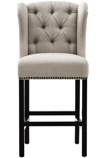 counter stools kitchen amp dining room furniture homedecorators com