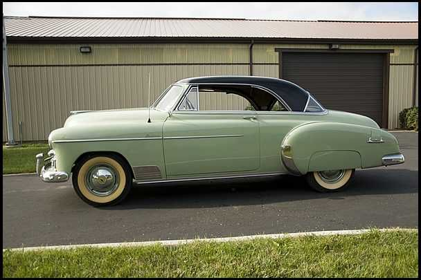 1950 chevy deluxe hardtop old rides pinterest for 1950 chevy 2 door hardtop