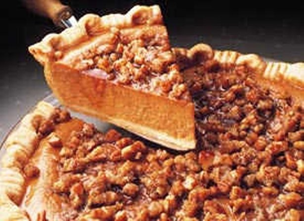 ... pecan praline california cookbook pumpkin pecan praline pie recipes