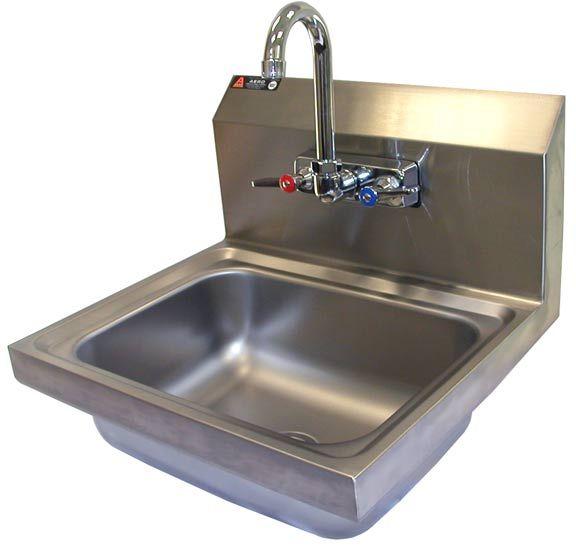 garage utility sink cabinet Free standing laundry sink