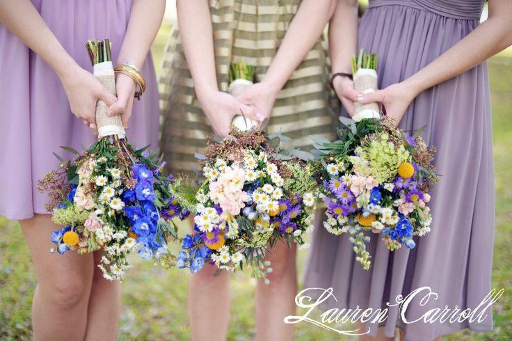 Bridesmaid Dresses New Orleans La 42
