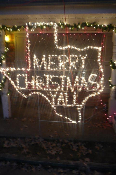 Merry christmas y all home sweet texas pinterest