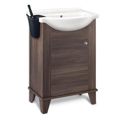 glacier bay vanities by pin by vicky mcphail on for the home pinterest