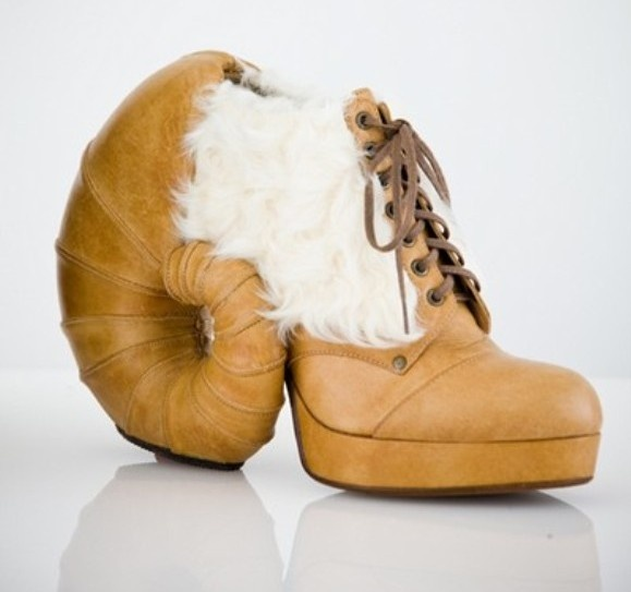 Unusual Shoes Are You Out Of Your Mind Pinterest