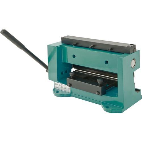 Mini Shear Brake Metal Cutter And Bender Jewelry Pinterest