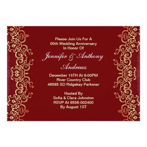 English Invitation is best invitations template