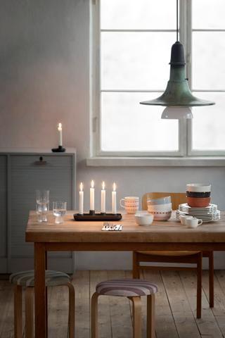 Iittala Christmas 2013/Kitchen