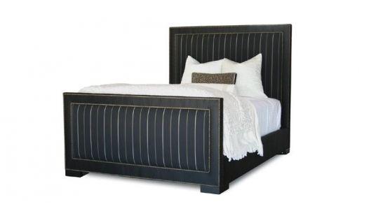 Hunter Nathan Anthony Furniture Beds