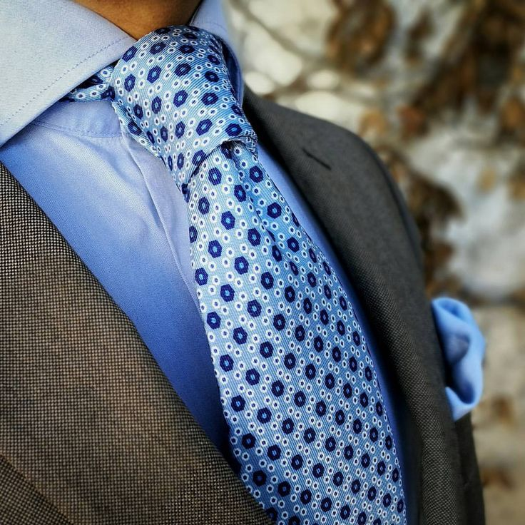 Watch Men's Fashion Basics – Part 68 – Introducing Gingham Check video