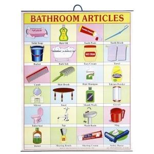 Bathroom Articles A Lire To Read Pinterest