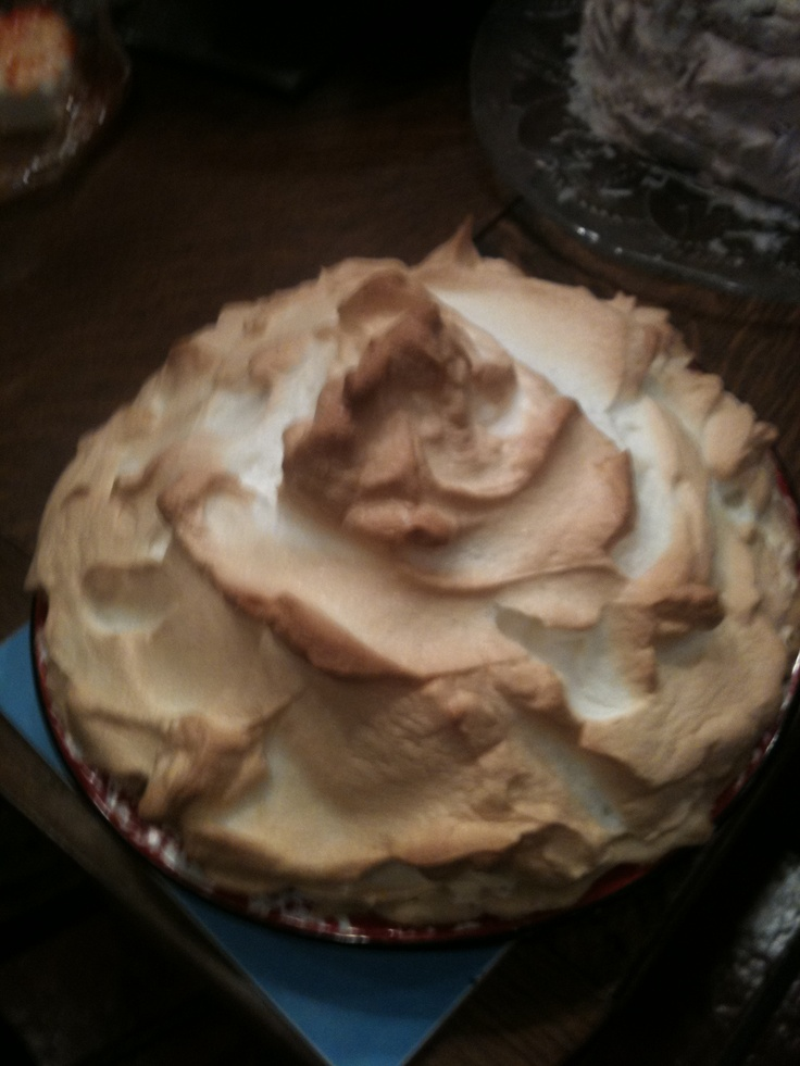 MILE HIGH CHOCOLATE PIE 1-1/4 cup sugar ½ cup all purpose flour ½ ...