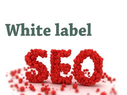 best white label seo services