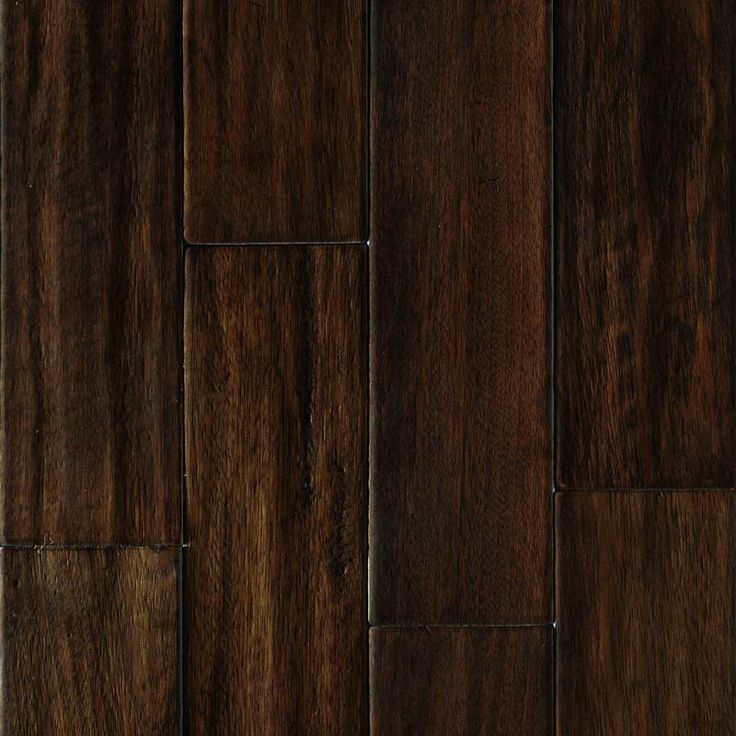 Pin by betta lemme on macabre tropica pinterest for Black wood flooring