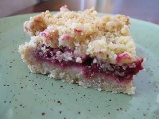 ... crumble raspberry oat bars raspberry bars raspberry breakfast bars