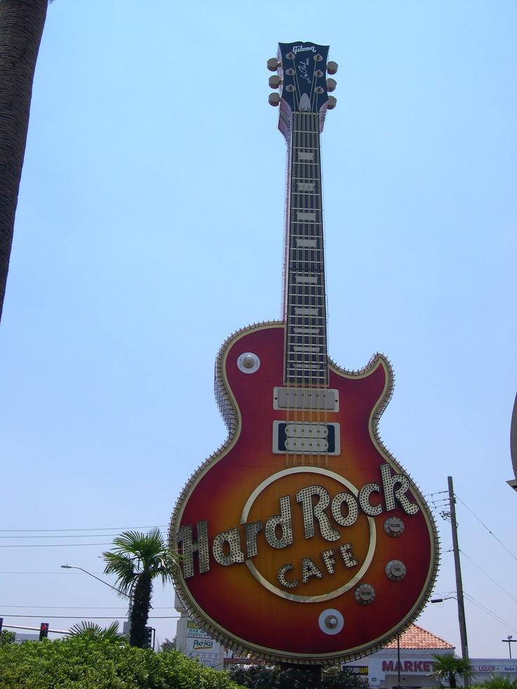 las vegas hard rock hotel pool cam