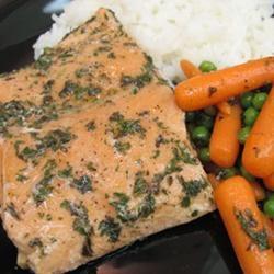 salmon baked salmon ii baked salmon ii baked salmon ii baked salmon ii ...