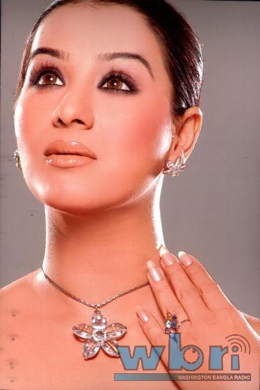 Shilpa Shinde Indian TV and Marathi Movie Actress ...