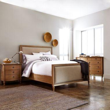 gabriella bedroom collection jcpenney master bedroom hopefulls