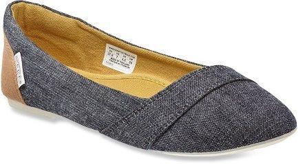 Keen Cortona Ballet Shoes - Women's