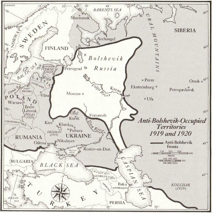 Manmaprussian-civil-war1919. (1193×1200)