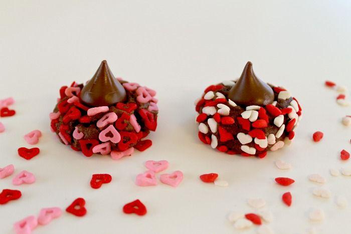 valentine day kiss english lyrics