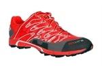 Best trail shoes around