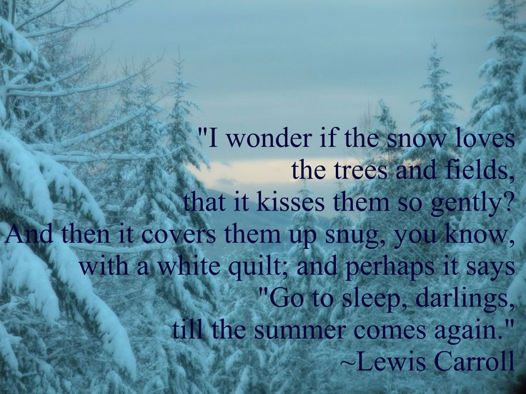 Lewis Carroll Quotes. QuotesGram