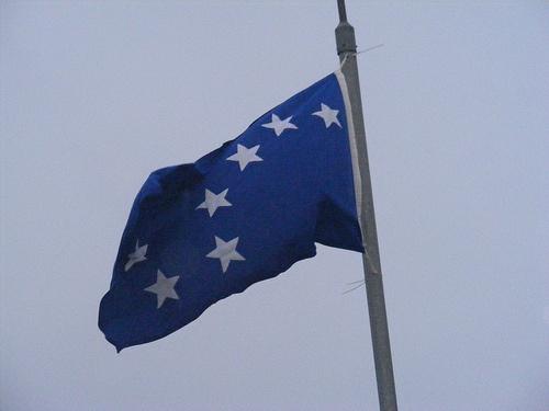 pics of the ireland flag