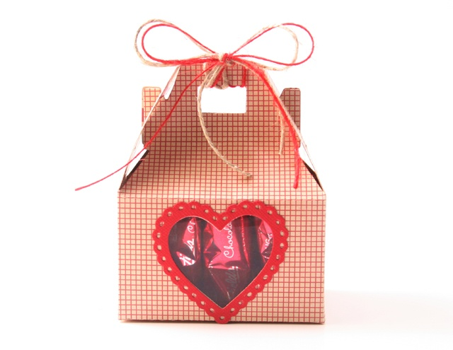 valentine day packages nyc