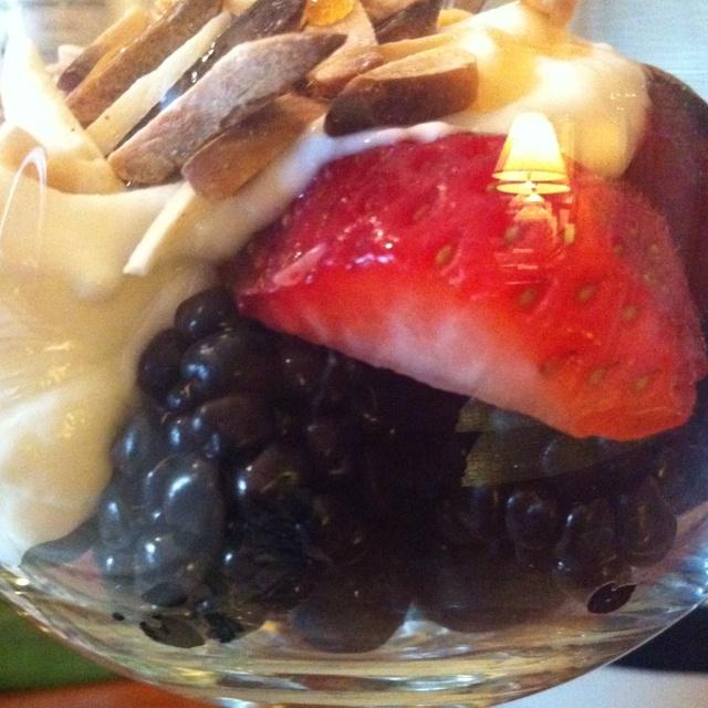 memorial day desserts paula deen