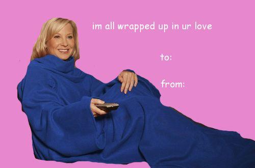 funny valentine keith jarrett