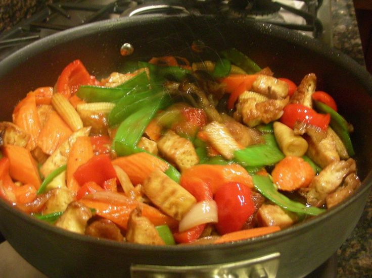 Thai food recipes asian cuisine pinterest - Thailand cuisine recipes ...