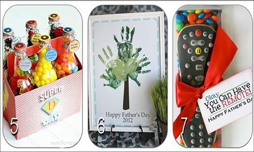 father's day 2014 gifts personalized
