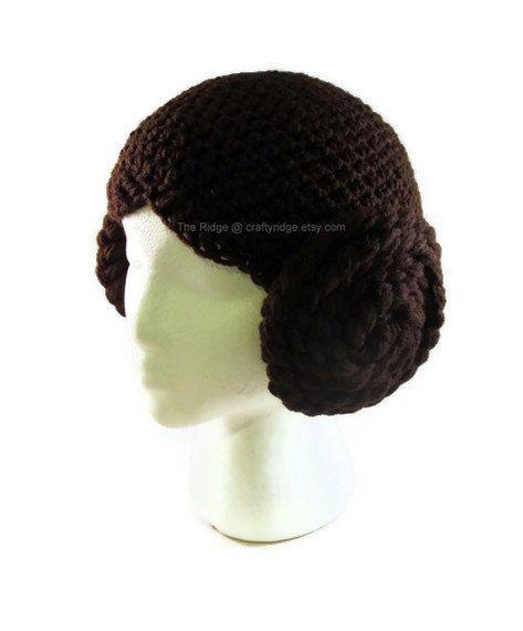 Sci Fi Wigs 111