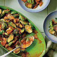 ... by Miriam Du Preez on RECIPES: From Eva Longoria's Kitchen | Pint