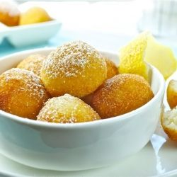 ... rice pudding balls rice pudding recipe in allposters rice pudding
