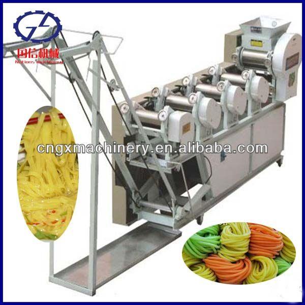 noodle machine noodles machine , noodles machine #ramen noodles ramen , #automatic
