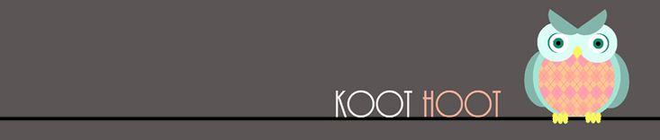 Koot Hoot