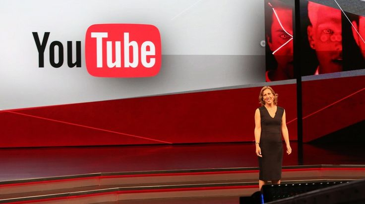 google acquired youtube a case study